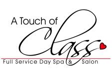 A Touch of Class LogoAA_NEW