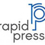 Rapid-Press-Logo-2-coloremail