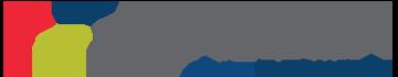 Syntech-Home of the FuelMaster-Logo