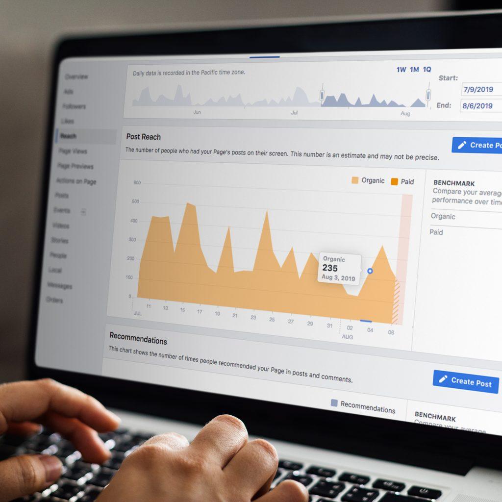 social-mediaanalytics-post