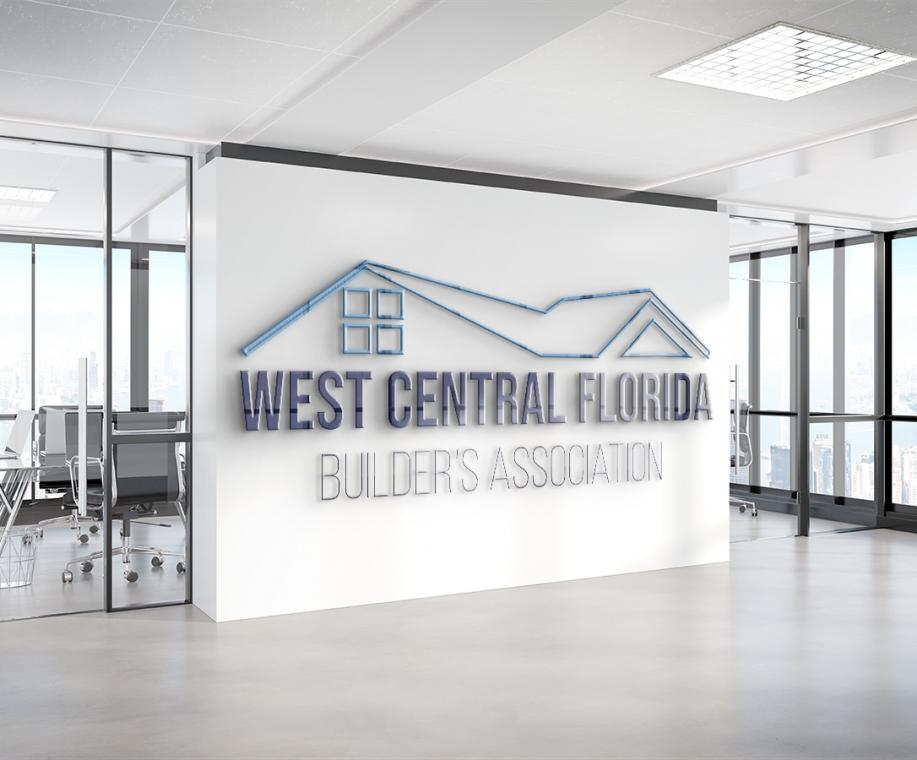 West Central Florida Builders Association LOGO-mockup